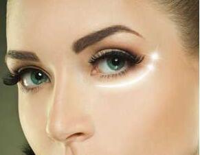 深圳埋线双眼皮手术材料是什么啊