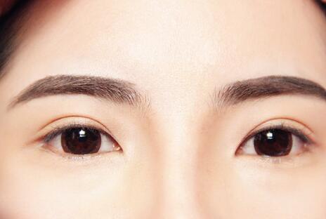 眉毛种植随时都可以做的吗