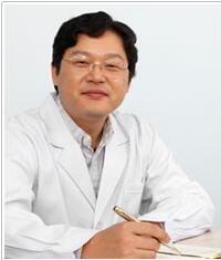 【整形口碑】精湛和个性-广州粤秀韩国整形医生河东镐的颌面整形
