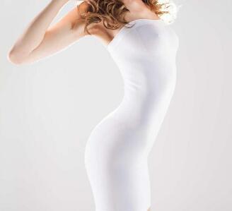 未满18岁的人干嘛不能做腰腹部吸脂手术