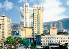 重庆公立三甲医院磨骨专业医生列表 技术较为稳定资质高
