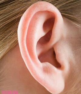 杯状耳矫正的方法有这4个,你符合做哪个