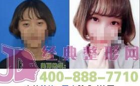 娄底爱思特2019发布3周年优惠,让你暴走桃花运