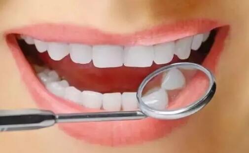 牙齿矫正哪个时间段做比较好
