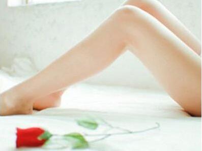 大腿吸脂的价格跟这几个因素有关
