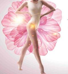 阴蒂肥大缩小价格有四个因素的影响