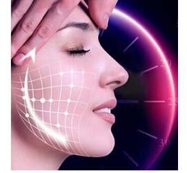 面部除皱哪种方法适合自身呢?