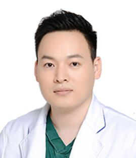 深圳鹏爱蔡国威医生的技术在爱美者口碑评价很不错