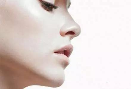 鼻尖整形手术效果可观吗
