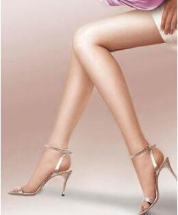 大腿吸脂量的范围是需要注意的
