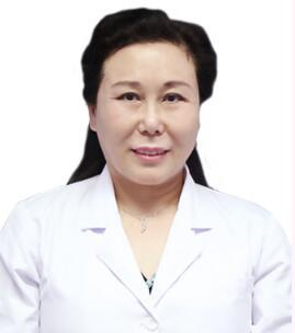 【整形医生】深圳富华屈晶医生擅长双眼皮手术 看看案例对比图
