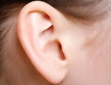 隐耳矫正的这七种方法,值得了解下