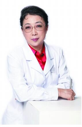 【整形大咖】南方医院整形科高建华教授的乳房下垂提升