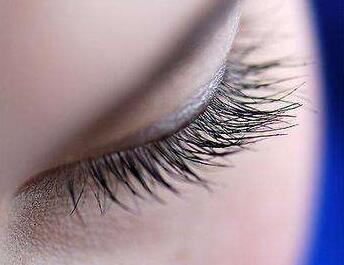 睫毛种植对密度有什么要求吗