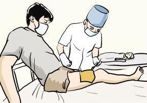 做植皮手术会不会很痛的