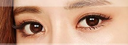 開眼角手術能讓眼睛開大也可以除皺