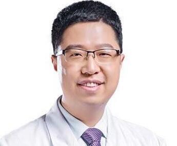 杭州吸脂口碑医生总结对比分析