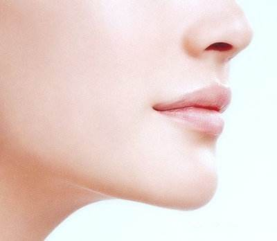 玻尿酸隆下巴靠谱吗