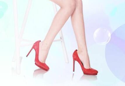 小腿吸脂花20-40分钟的时间可以做好吗