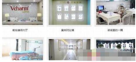 郑州华山PK郑州东方口碑技术 暑期整形折扣价格表