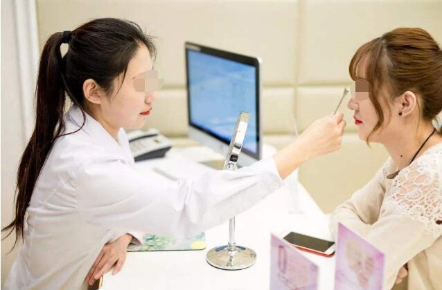 【整形面诊】超级实用的医美术前面诊详解