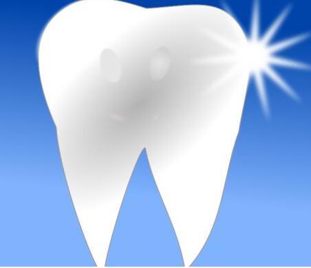 冷光美白会对牙齿造成伤害吗