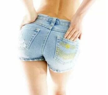 臀部吸脂多少天就可以正常的坐下