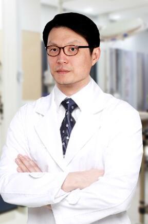 南京韩辰整形李炯柱医生如何