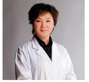 南京玻尿酸除皱知名医生列表 详细介绍手术技术