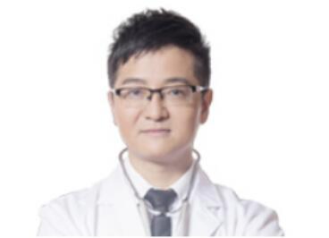 海南隆胸热门医生推荐 口碑技术介绍全面