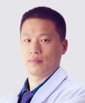 兰州倪彬整形医生在业内的口碑