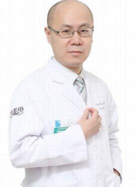 天津伊美尔医院做隆鼻手术 熊斌医生技术精湛风格自然