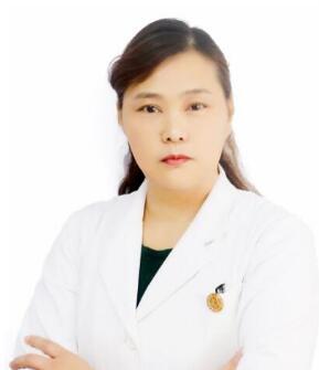 南京刘冬青整形医生的经验非常丰富吗