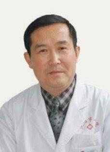 沈阳李铁男医生擅长项目 附加案例分享
