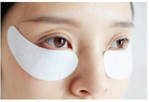 今日关注:祛眼袋手术过程不会疼