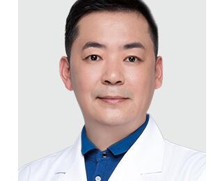 【整形医生】鼻部整形医生何林9月1-30日坐诊郑州集美医院