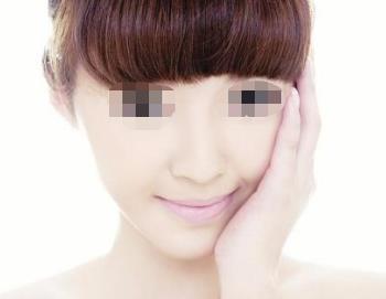 光子嫩肤具有不可替代的优势