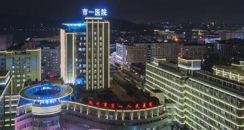 杭州上睑下垂矫正知名医生集合