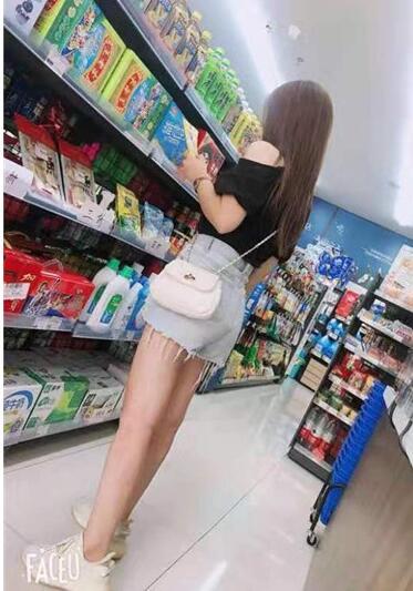 深圳美芮医院做吸脂瘦全身案例