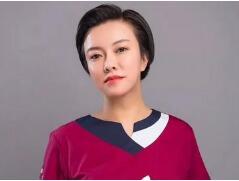 天津高培培医生双眼皮手术案例分享图