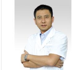 【整形医生】微整形专场程健9月19日-22日坐诊杭州维多利亚医院