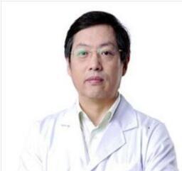 【整形医生】微整形专场王毅超9月24日坐诊杭州维多利亚医院
