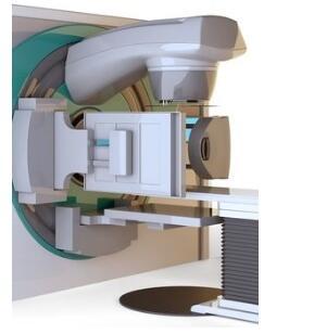 北京共振抽脂术设备原理