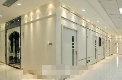 武汉热门整形医院推荐 在当地口碑高技术好
