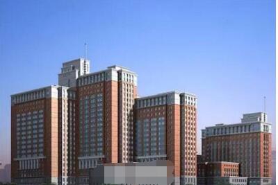 中南大学湘雅医院做改脸型口碑技术介绍