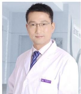广东隆鼻必参考热门整形医生 技术精湛风格自然