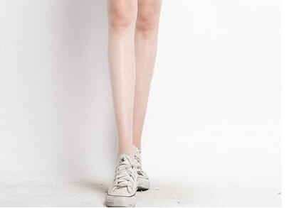 吸脂瘦小腿效果到底怎么樣