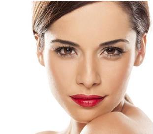 彩光嫩肤的原理及副作用