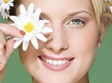 冷光美白牙齿能保持在两年以上