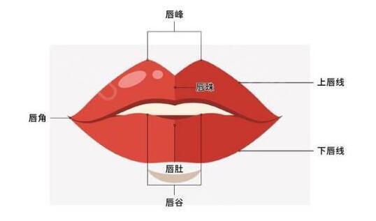 十月热搜:玻尿酸丰唇整个过程很安全